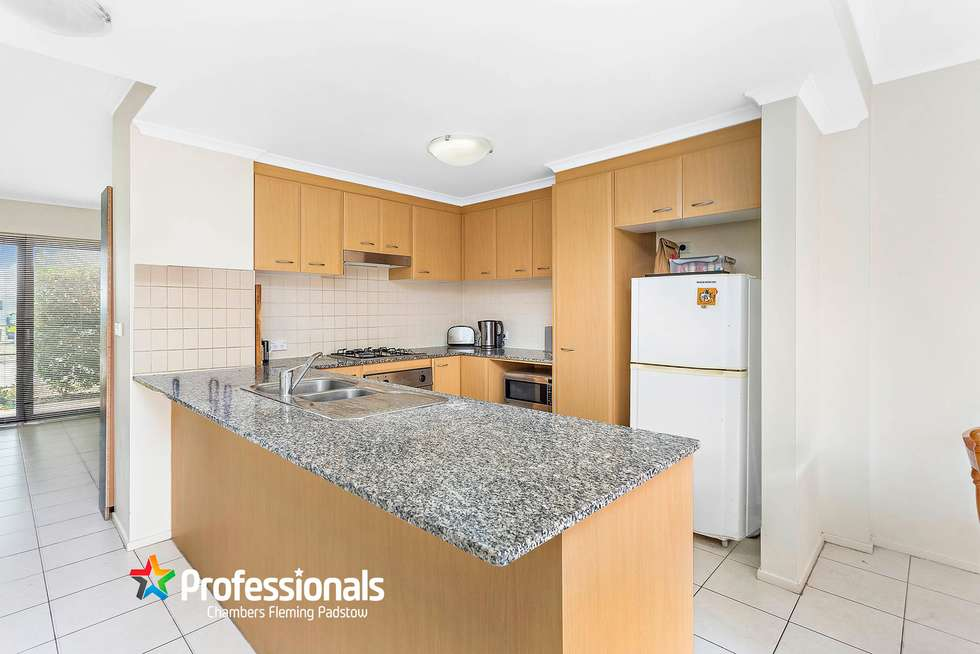 Second view of Homely house listing, 19/68 Davies Road, Padstow NSW 2211