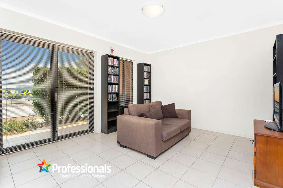 Third view of Homely house listing, 19/68 Davies Road, Padstow NSW 2211