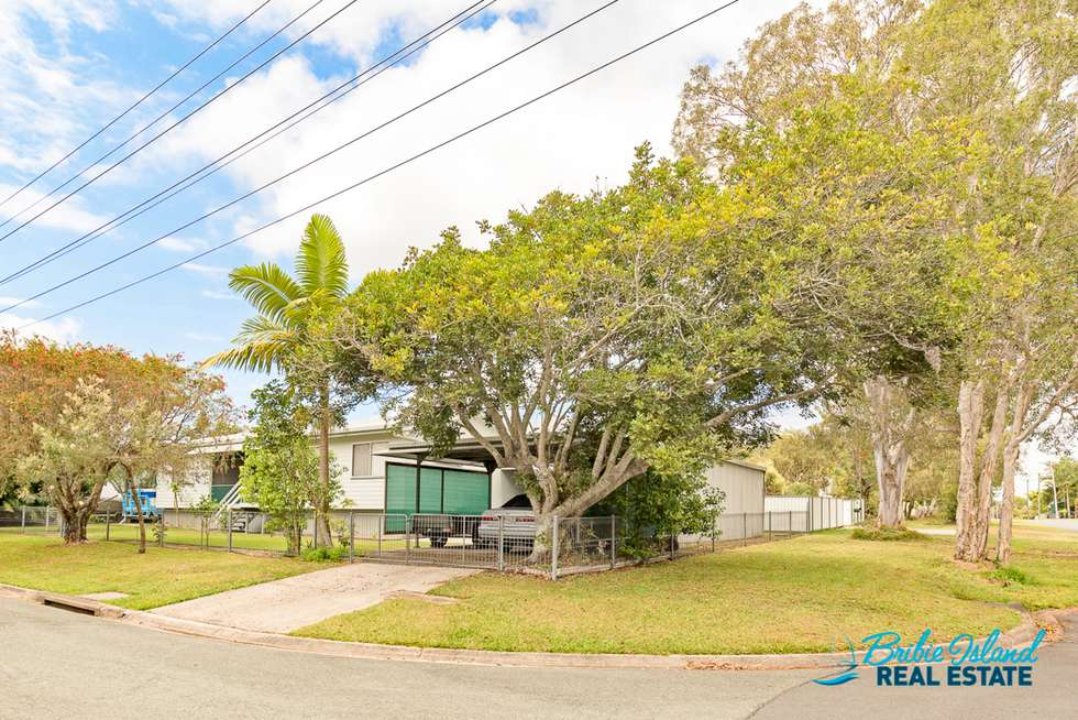 Second view of Homely house listing, 13 Edith Street, Donnybrook QLD 4510