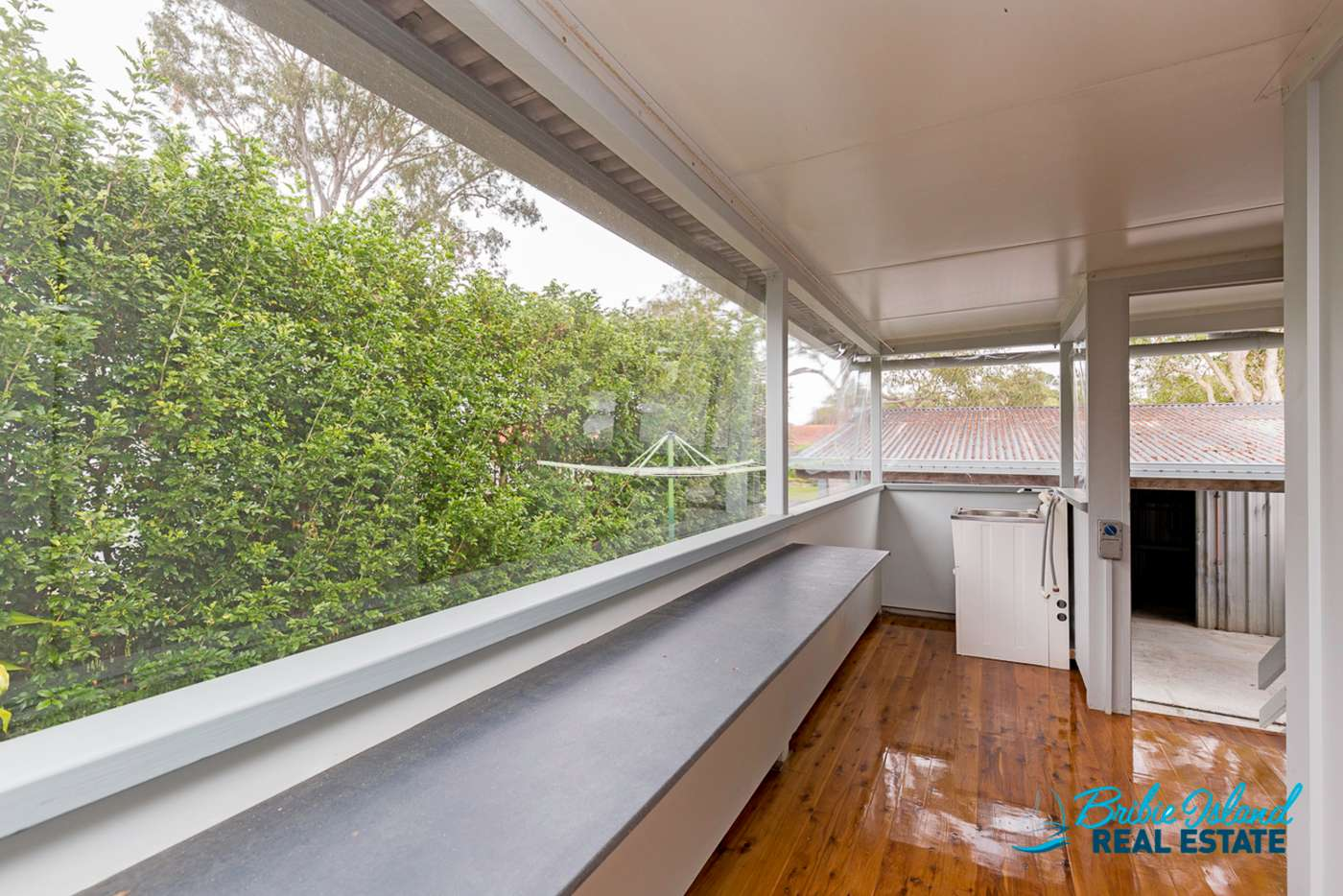 Sixth view of Homely house listing, 13 Edith Street, Donnybrook QLD 4510