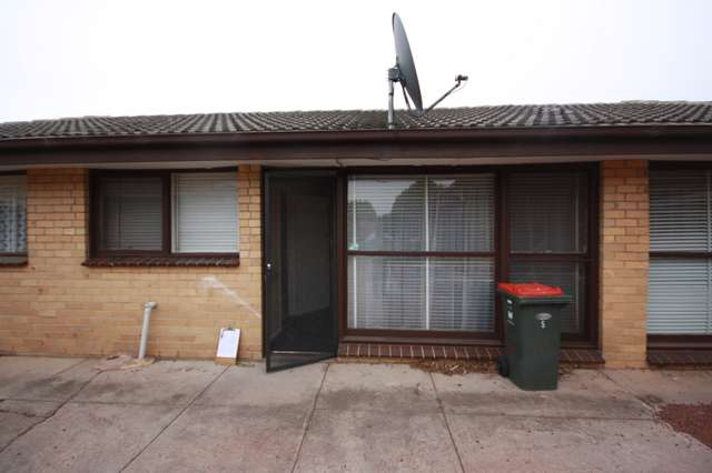 4/645 Blackburn Road, Clayton VIC 3168