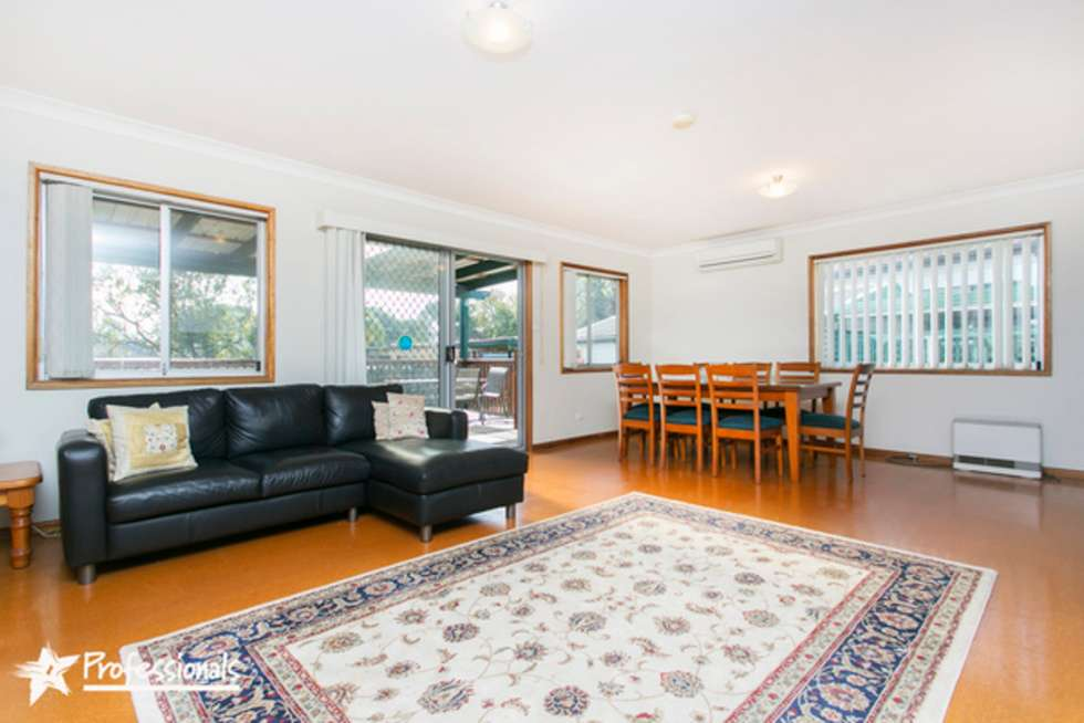 Second view of Homely house listing, 44 Greenway Parade, Revesby NSW 2212