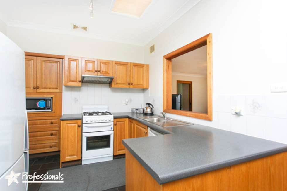 Third view of Homely house listing, 44 Greenway Parade, Revesby NSW 2212