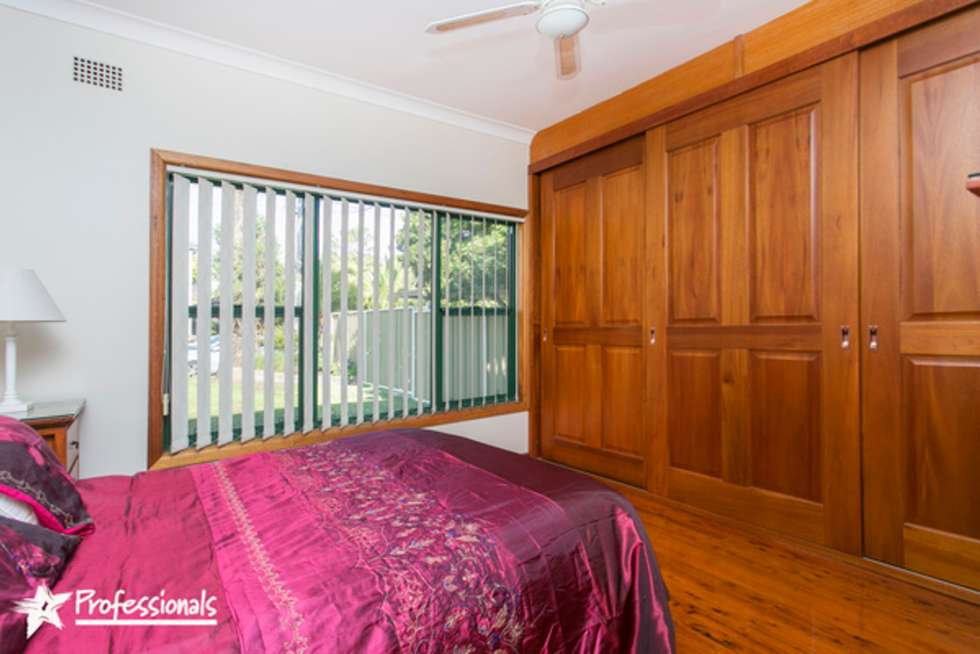 Fifth view of Homely house listing, 44 Greenway Parade, Revesby NSW 2212