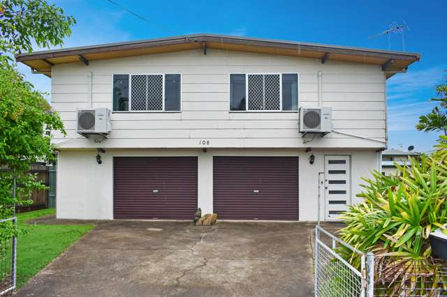 108 Boundary Road, Ooralea QLD 4740