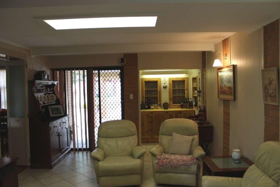 Fourth view of Homely house listing, 4 Birch Grove, Dernancourt SA 5075