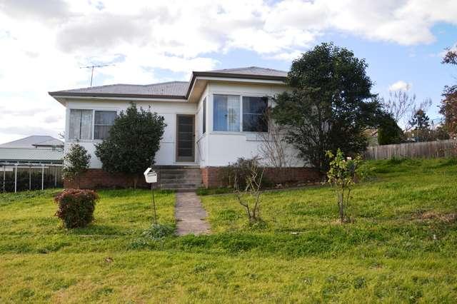 2 Birralee Street, Muswellbrook NSW 2333