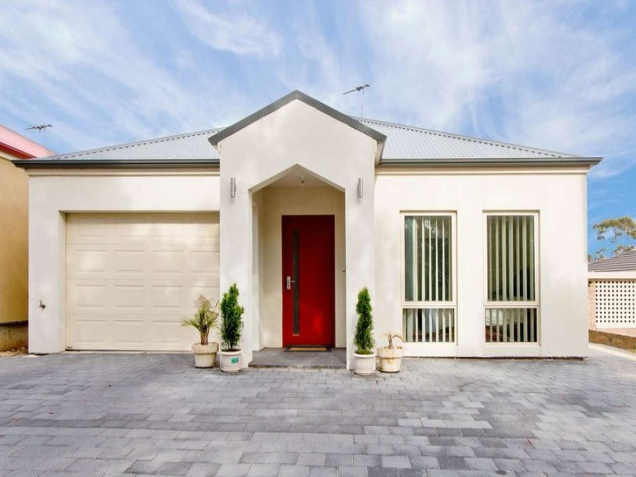 Main view of Homely house listing, 29a CLARE Avenue, Athelstone, SA 5076