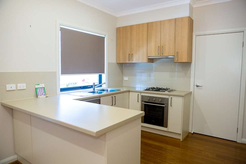 Second view of Homely unit listing, 2/71 Exeter Road, Croydon North VIC 3136