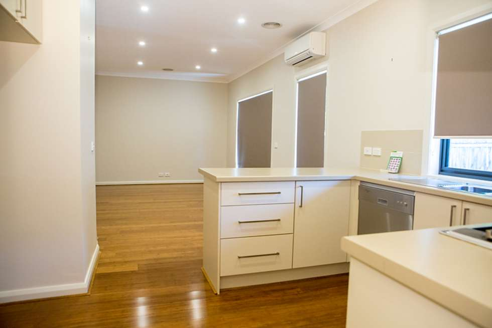 Third view of Homely unit listing, 2/71 Exeter Road, Croydon North VIC 3136