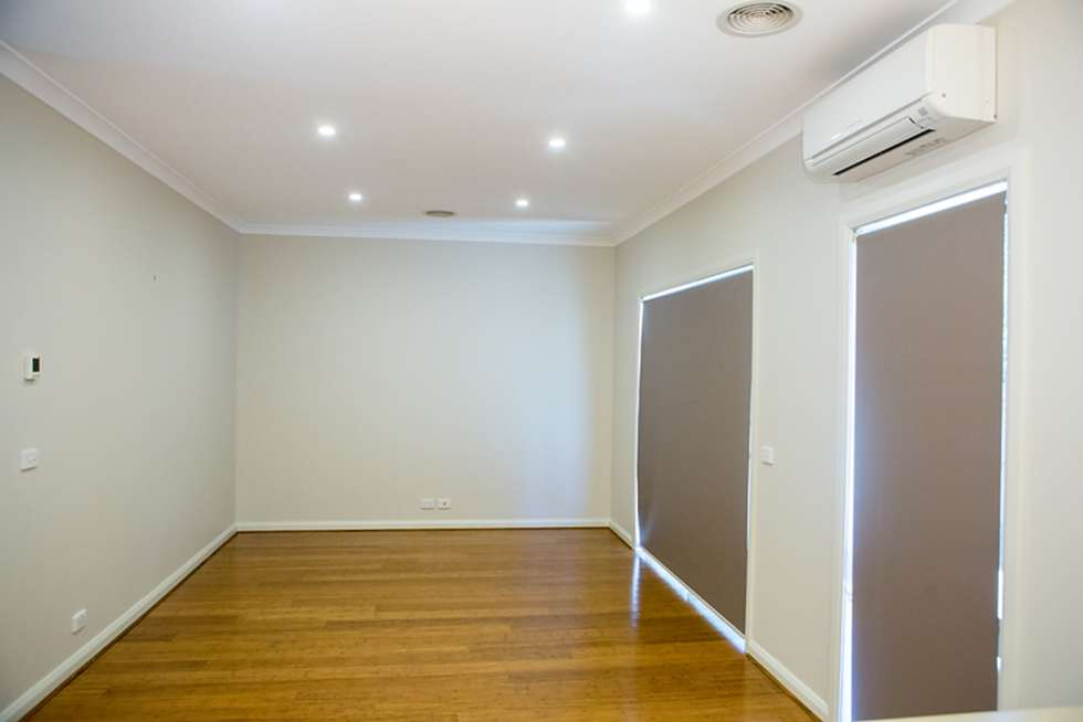 Fourth view of Homely unit listing, 2/71 Exeter Road, Croydon North VIC 3136
