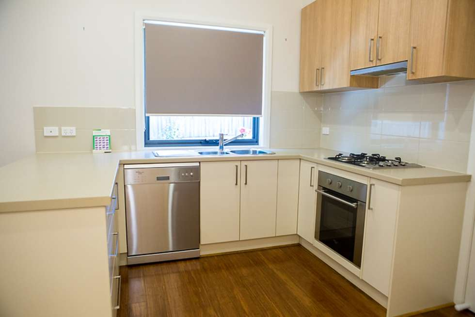 Fifth view of Homely unit listing, 2/71 Exeter Road, Croydon North VIC 3136