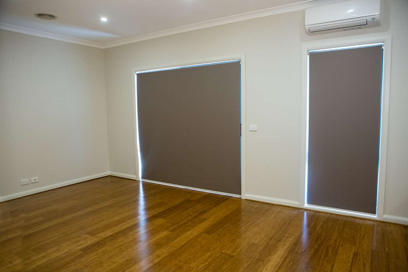 Sixth view of Homely unit listing, 2/71 Exeter Road, Croydon North VIC 3136