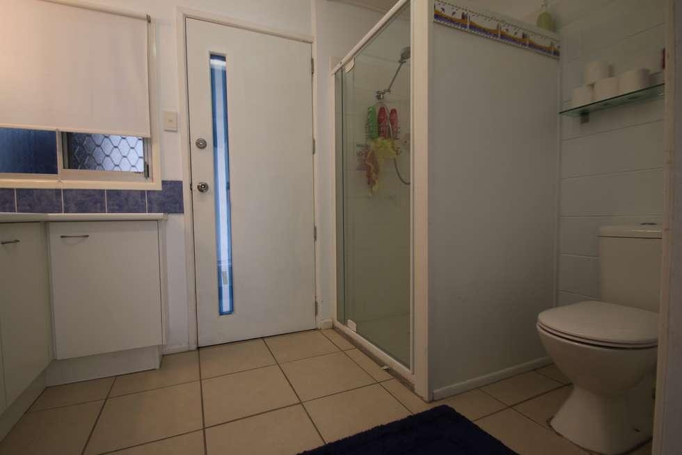 Third view of Homely unit listing, 2 Gull Street, Woorim QLD 4507