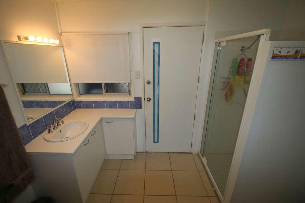 Fourth view of Homely unit listing, 2 Gull Street, Woorim QLD 4507