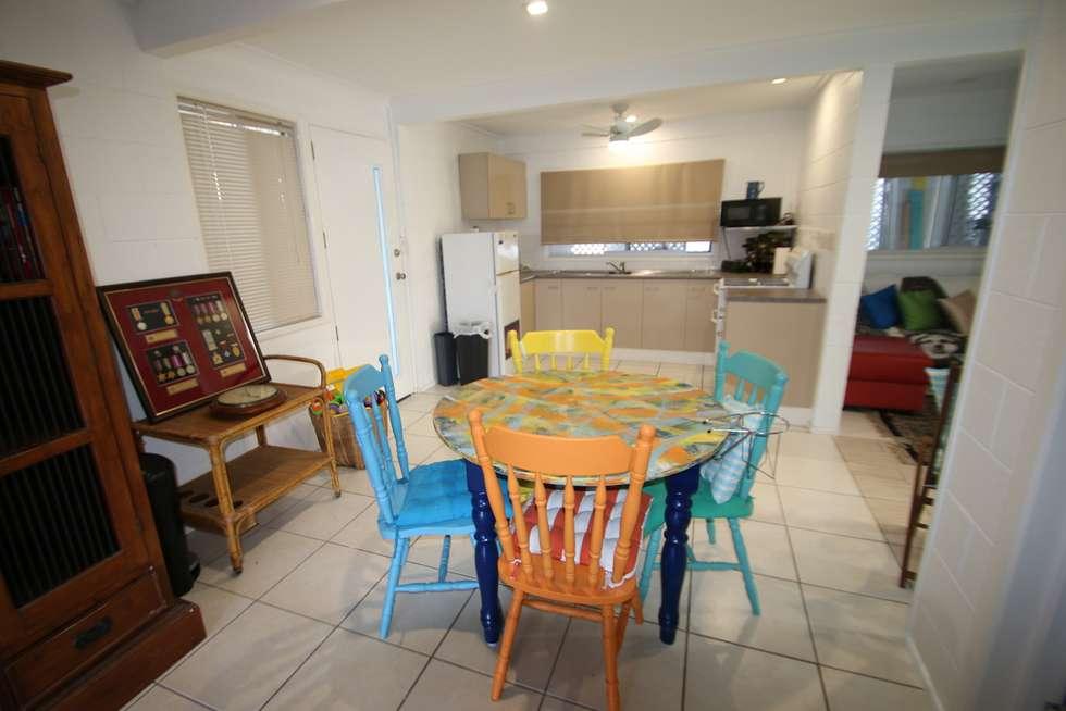 Fifth view of Homely unit listing, 2 Gull Street, Woorim QLD 4507