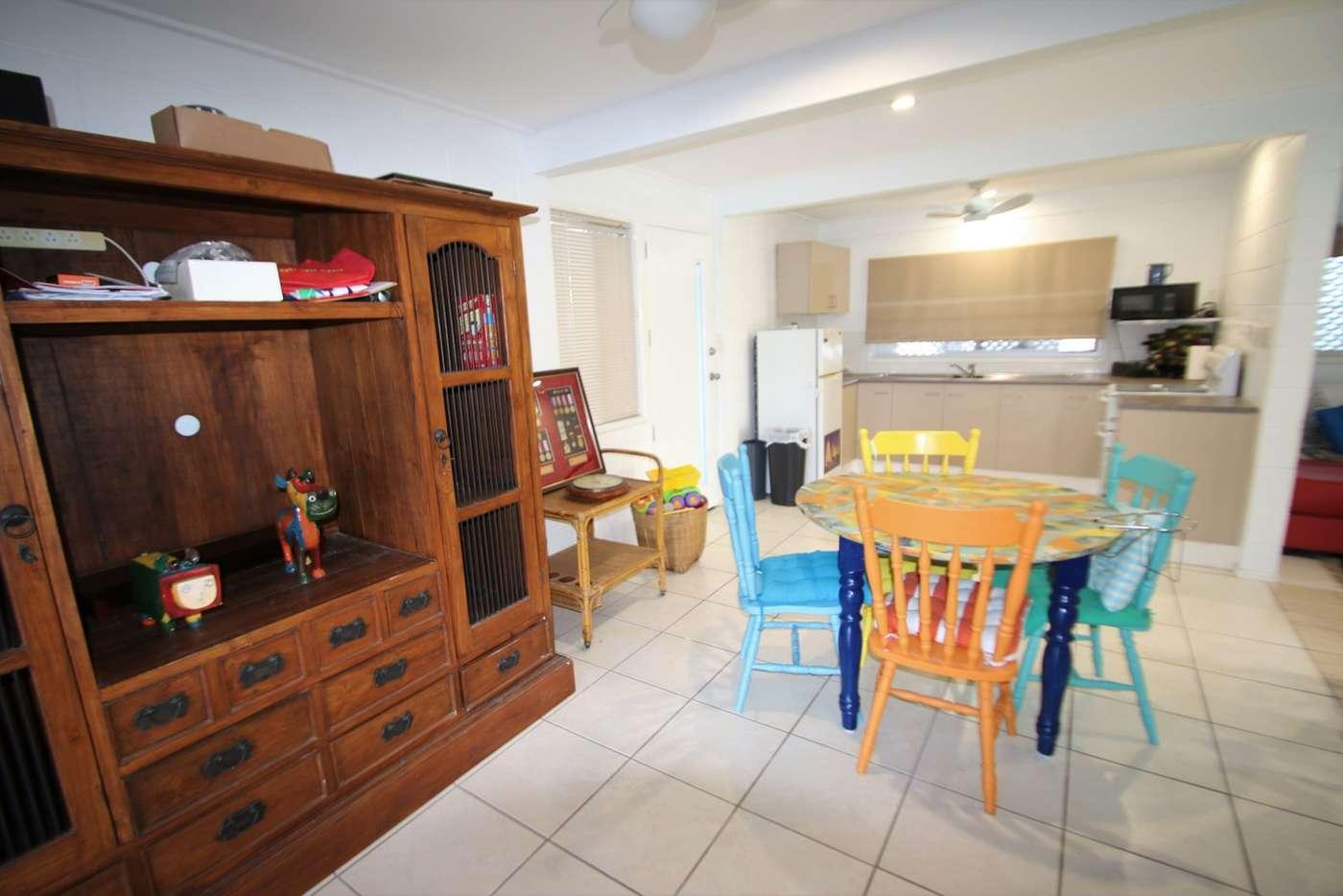 Sixth view of Homely unit listing, 2 Gull Street, Woorim QLD 4507