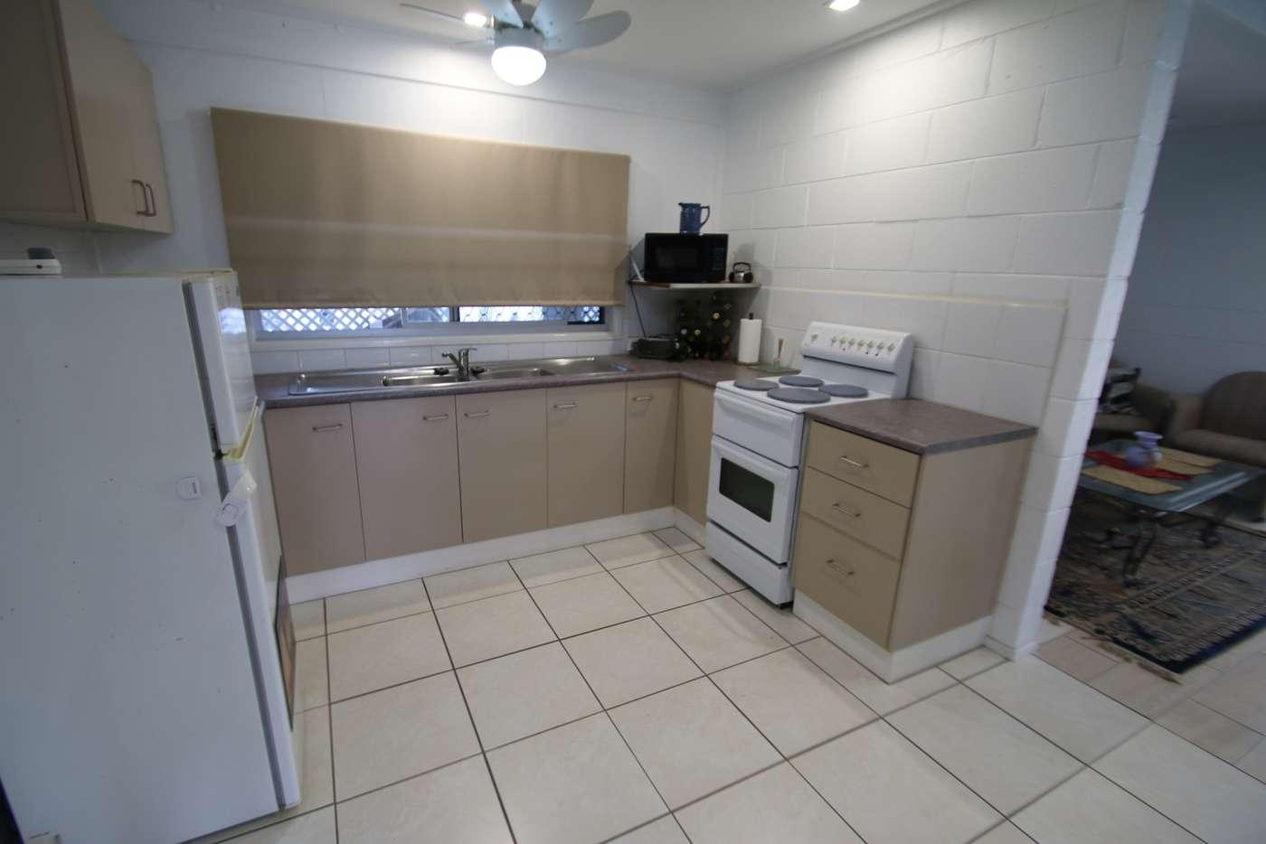 Seventh view of Homely unit listing, 2 Gull Street, Woorim QLD 4507
