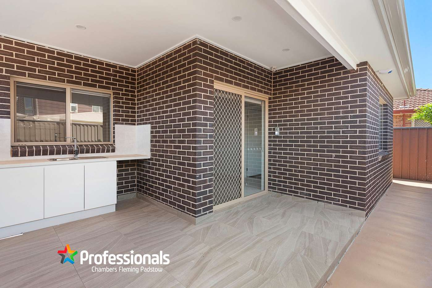 Main view of Homely house listing, 98C Queen Street, Revesby, NSW 2212