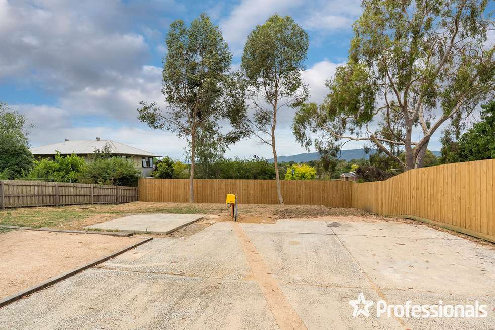 Third view of Homely residentialLand listing, 27a Mariana Avenue, Croydon South VIC 3136