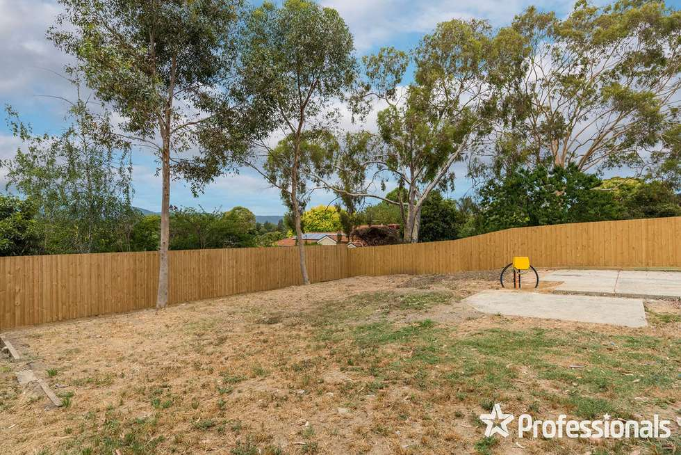 Fifth view of Homely residentialLand listing, 27a Mariana Avenue, Croydon South VIC 3136