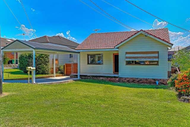 40 Clifford Street, Panania NSW 2213