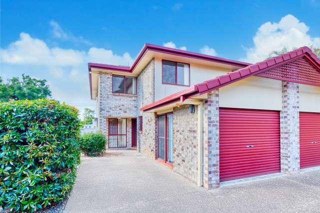 1/30 Blake Street, Southport QLD 4215