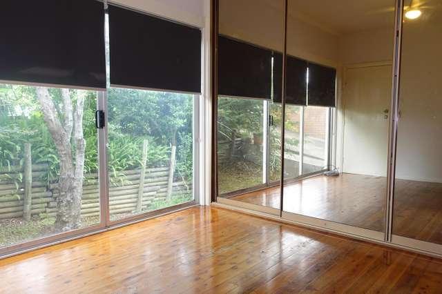 22 Pooraka Avenue, West Wollongong NSW 2500
