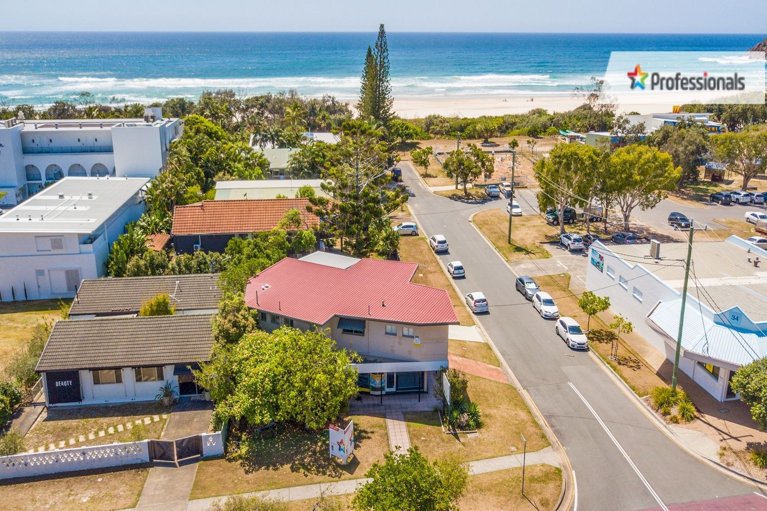 32 Tweed Coast Road