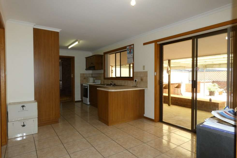 Third view of Homely house listing, 3 Park Terrace North, Edithburgh SA 5583