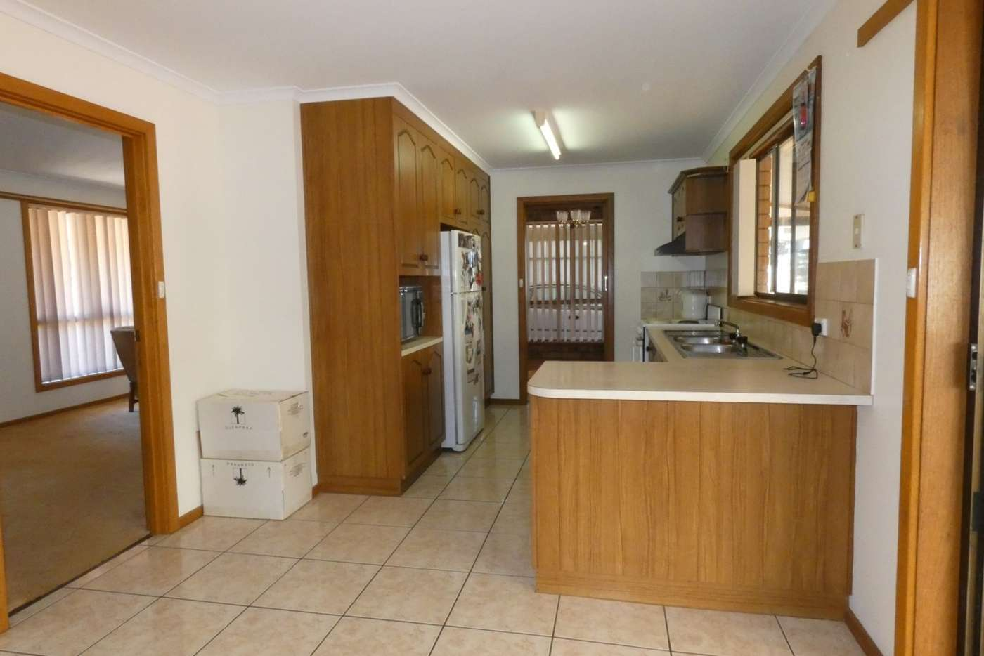 Fifth view of Homely house listing, 3 Park Terrace North, Edithburgh SA 5583