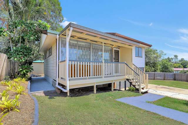 243 Blunder Road, Durack QLD 4077