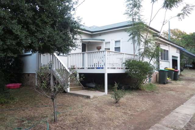 30 Bligh Street, Muswellbrook NSW 2333