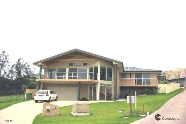 7 Calamas Place, Forster NSW 2428