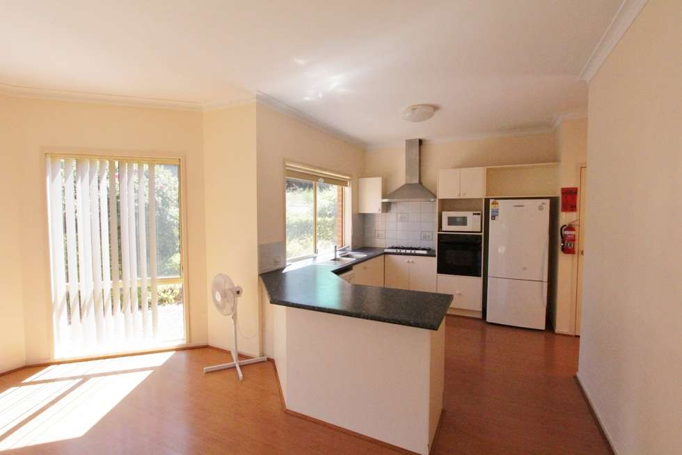 Second view of Homely house listing, 12 Ironbark Court, Kennington VIC 3550