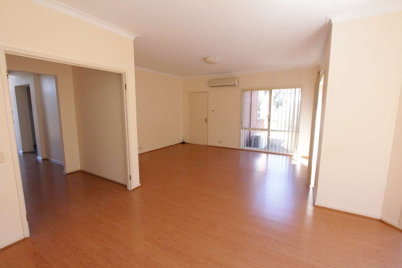 Sixth view of Homely house listing, 12 Ironbark Court, Kennington VIC 3550
