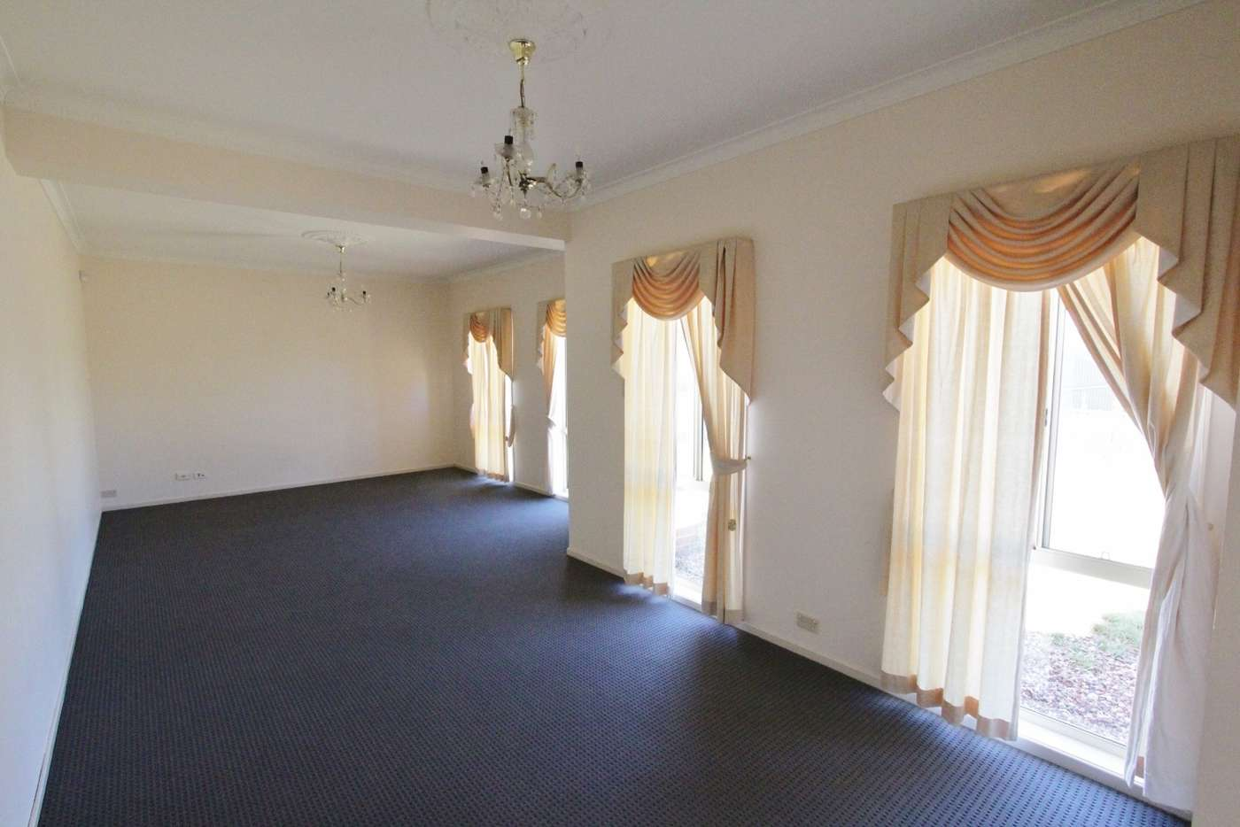 Seventh view of Homely house listing, 12 Ironbark Court, Kennington VIC 3550