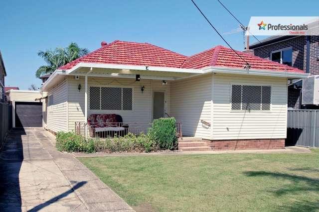 20 Cann Street, Bass Hill NSW 2197