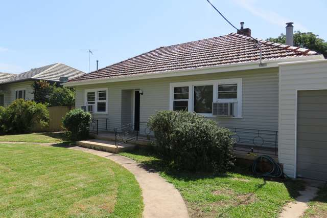 18 Cook Street, Muswellbrook NSW 2333