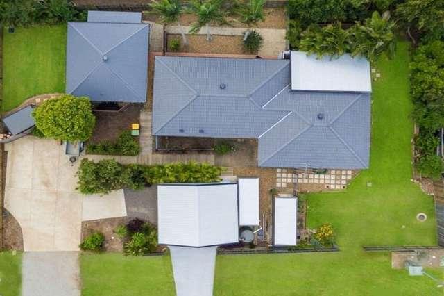 82 Cox Drive, Morayfield QLD 4506