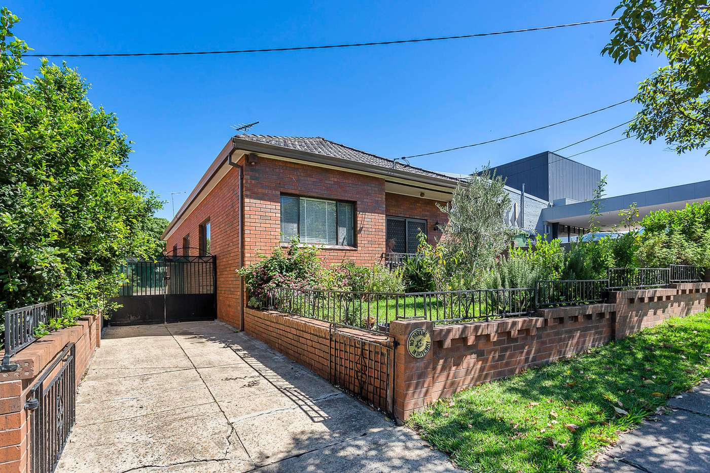 Main view of Homely house listing, 1 Belemba Avenue, Roselands, NSW 2196