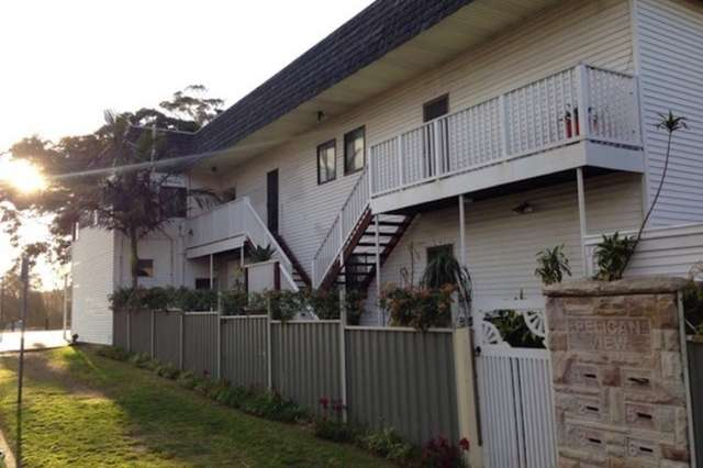 4/26 Little Street, Forster NSW 2428