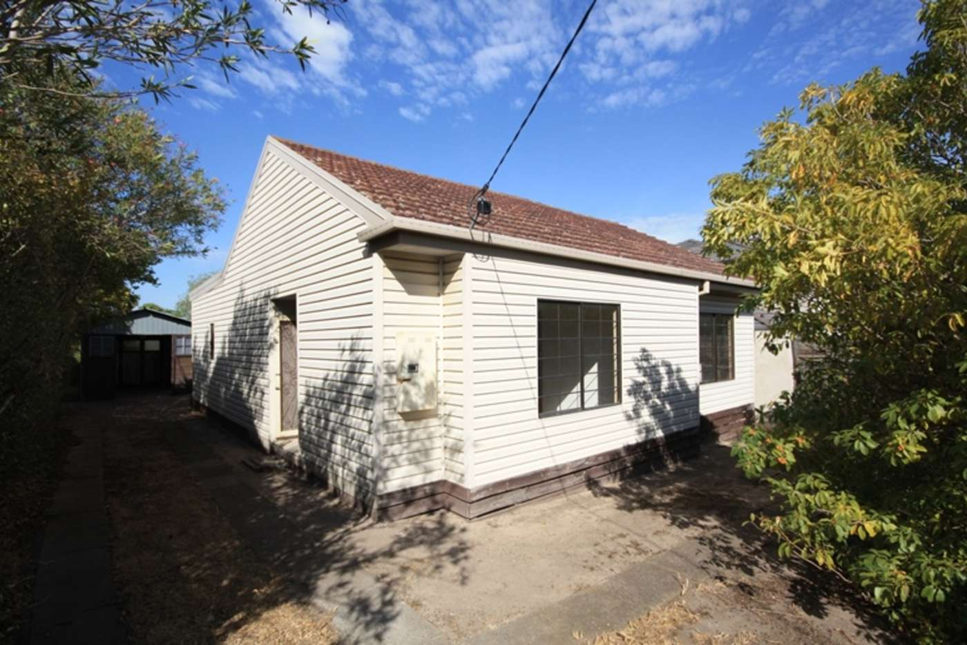 Main view of Homely house listing, 33 Cartwright Street, Oak Park VIC 3046