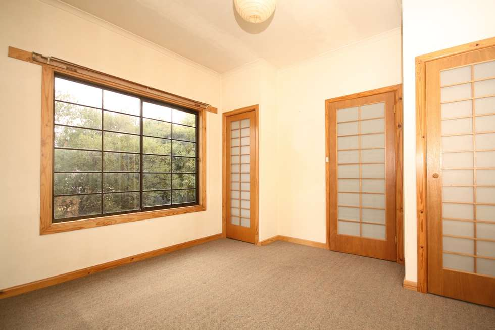 Second view of Homely house listing, 33 Cartwright Street, Oak Park VIC 3046
