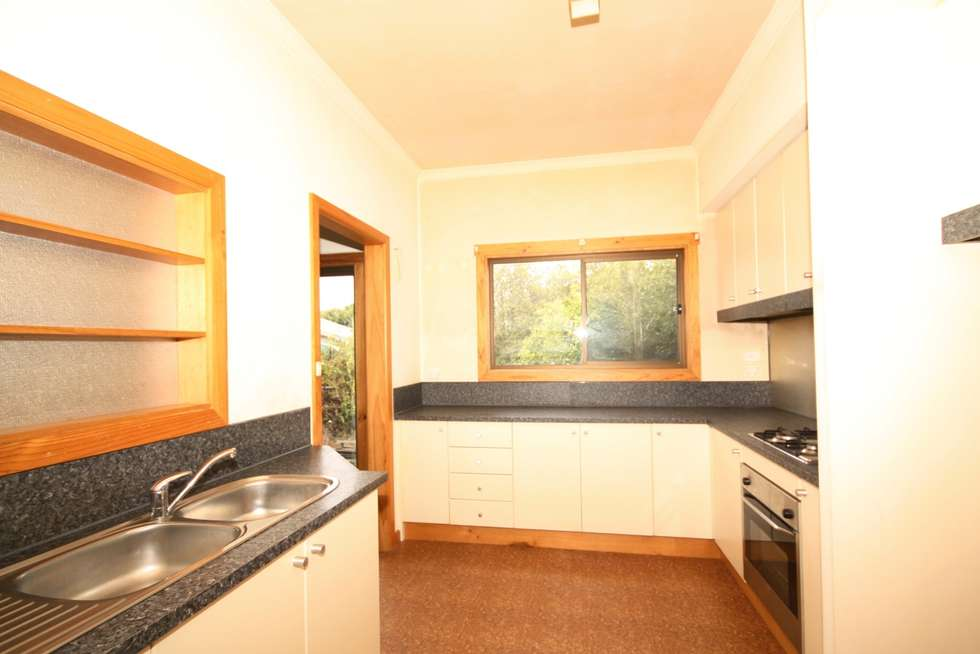 Third view of Homely house listing, 33 Cartwright Street, Oak Park VIC 3046