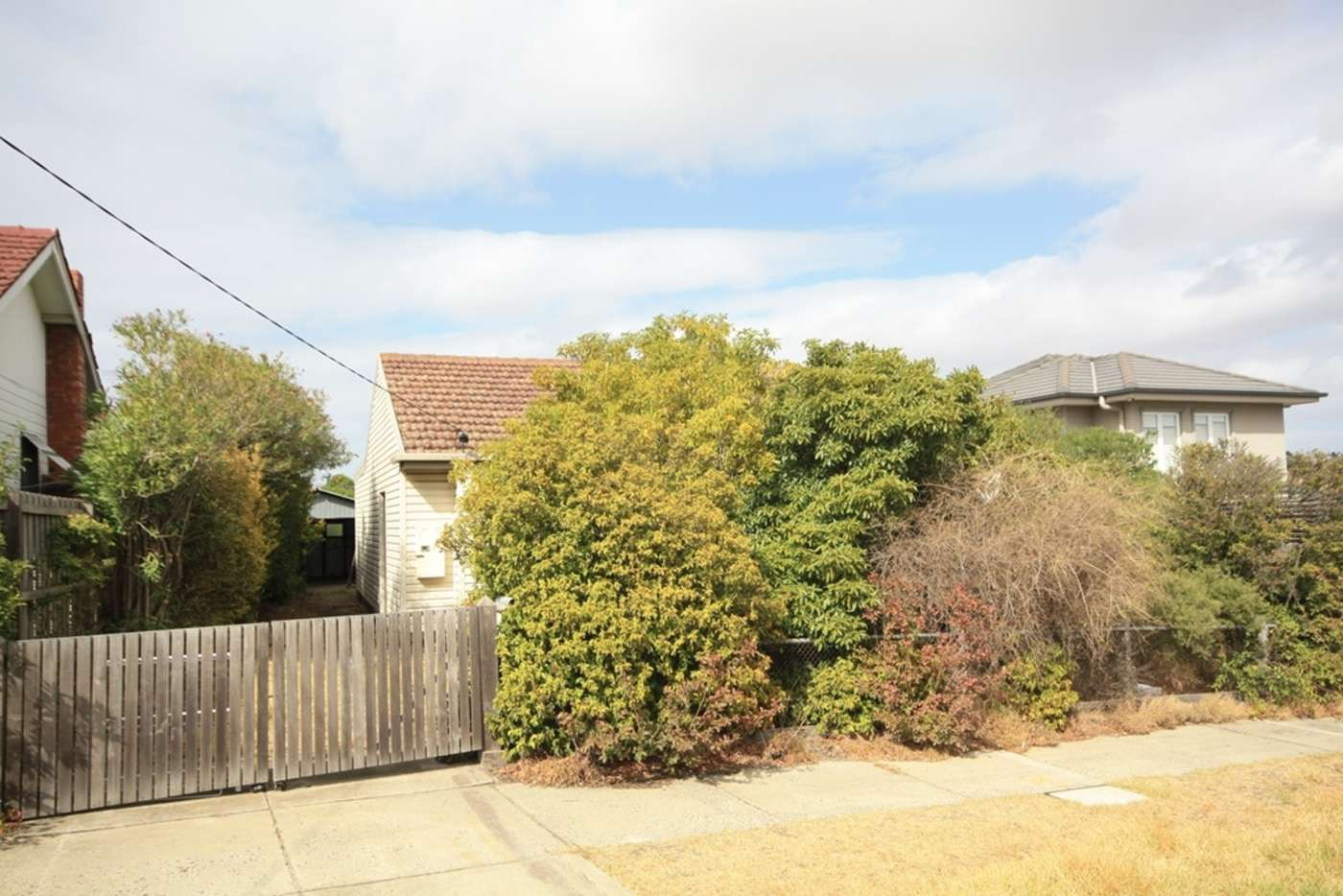 Seventh view of Homely house listing, 33 Cartwright Street, Oak Park VIC 3046