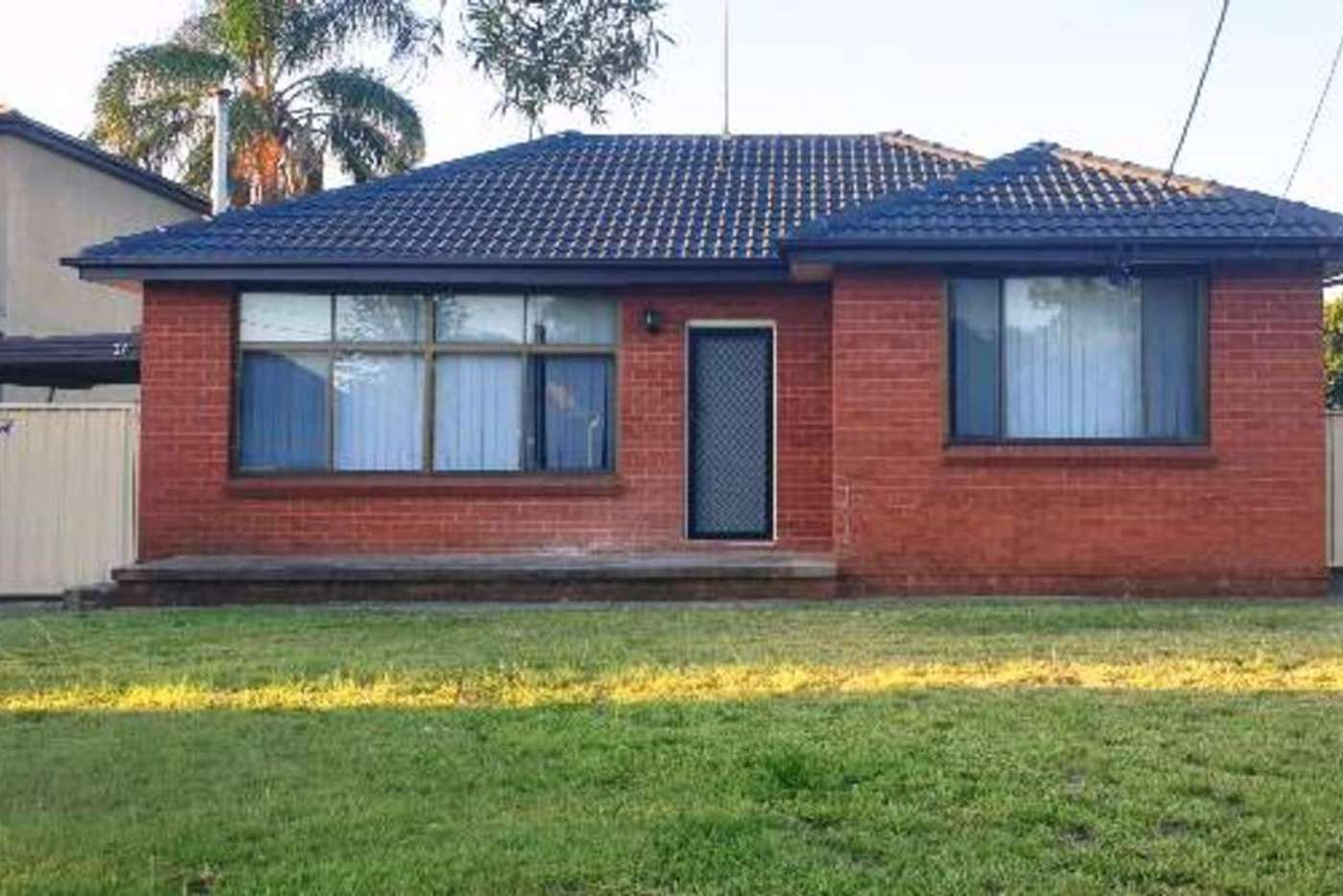 Main view of Homely house listing, 27 Patricia Street, Colyton NSW 2760