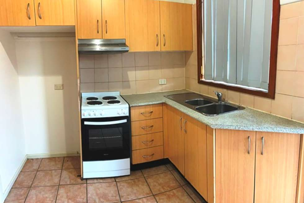 Second view of Homely house listing, 27 Patricia Street, Colyton NSW 2760