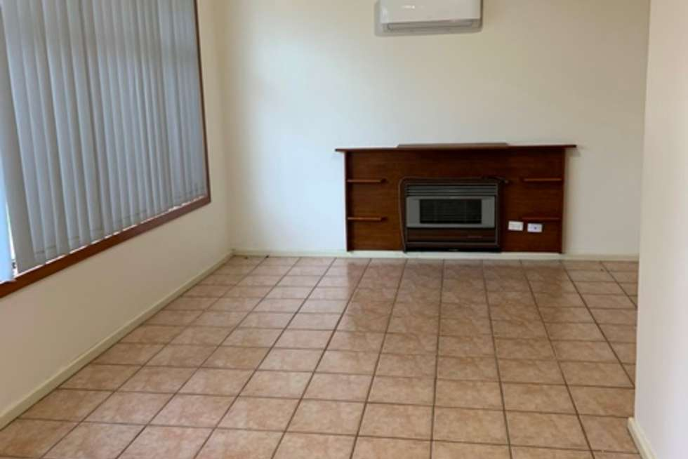 Third view of Homely house listing, 27 Patricia Street, Colyton NSW 2760