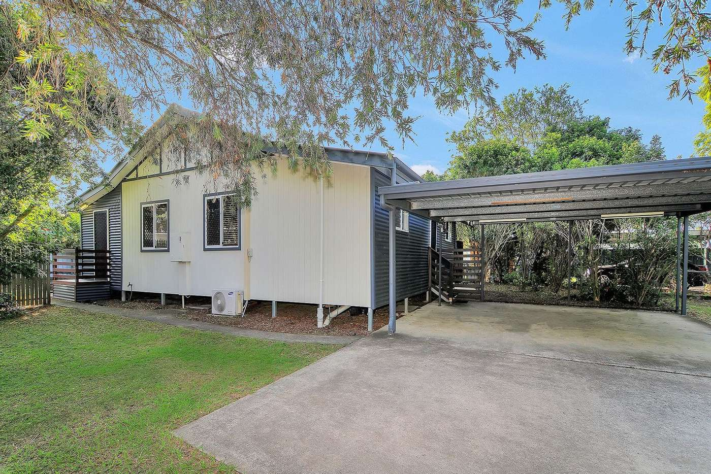 Main view of Homely house listing, 187 Blunder Road, Durack QLD 4077